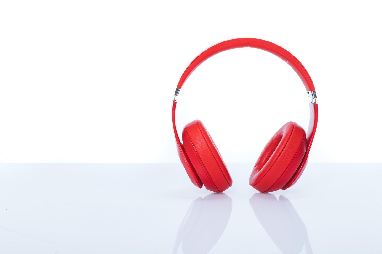【BGM選び】海外の著作権フリー音源、もっと使おうよっていう話