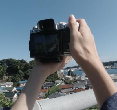 【動画も写真もミラーレス一眼】FUJIFILM X-T3は4K59.94p10bitが撮れる隠れたカメラ